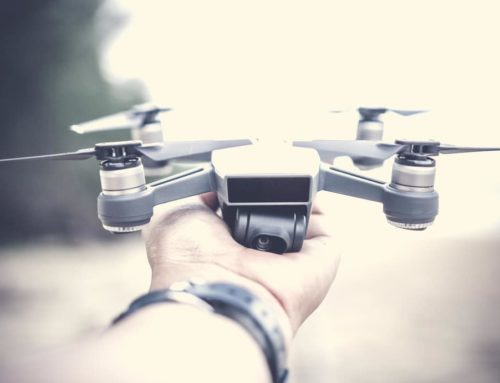 Drone Buying Guide: What to Watch for When Buying a Drone