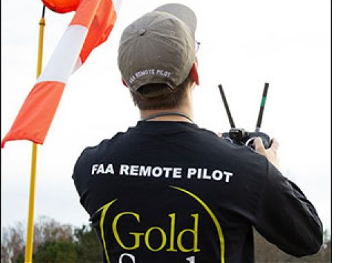Preparing for the Remote Pilot Exam