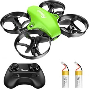 best drones for kids in 2021